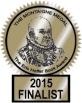 Award.JPEG