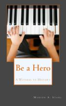 Be_a_Hero_Cover_for_Kindle-3