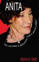 Corpwell-cover-Anita4