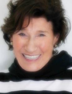 Anita-makeover